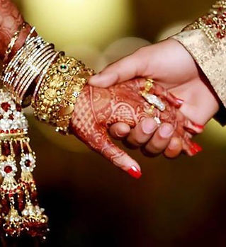 1600x960_marriageable-age-for-girls.jpg