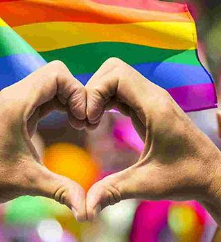 1600x960_381450-same-sex-homosexual-marr