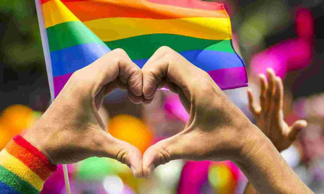 'Our Culture & Law Do Not Recognize the Concept of Same-Sex Marriages'