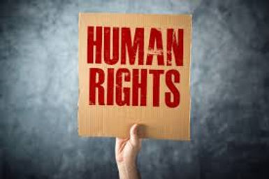 Emerging Challenges related to Human Rights in India