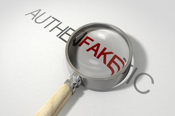 Counterfeiting in India: Laws and Remedies