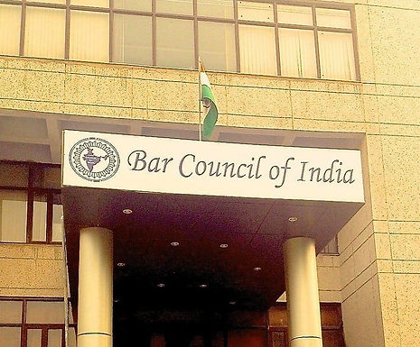 """Conduct CLAT in local language: Delhi HC directs BCI to consider a petition as representative"""""""