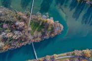 Luftbilder HeliFoto
