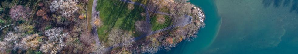 Luftbilder HeliFoto-21.jpg