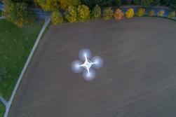Luftbilder HeliFoto-17.jpg