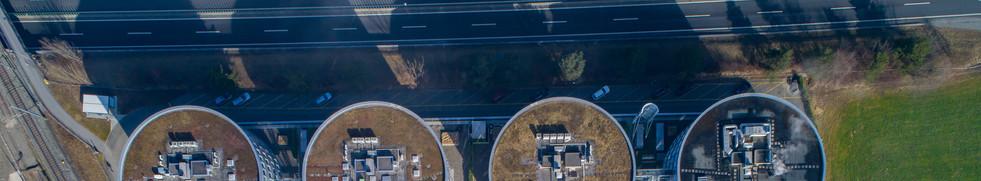 Luftbilder HeliFoto-5.jpg