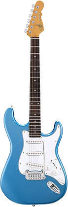 Legacy Lake Placid Blue