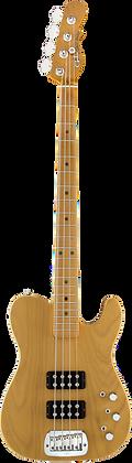 ASAT Bass
