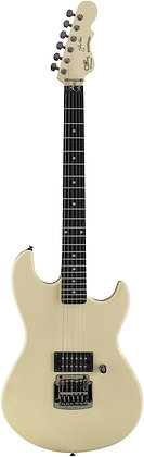 Rampage Jerry Cantrell Signature Ivory