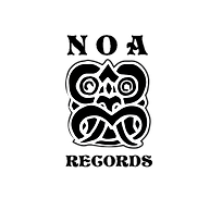 NOA BLACK WRITING LOGO.png