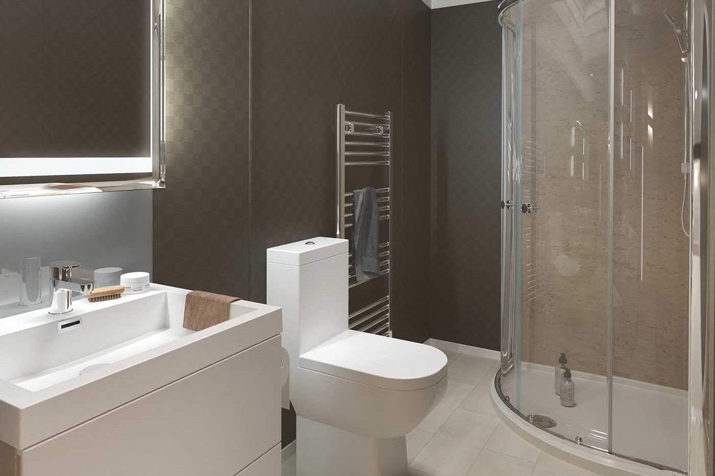 [INT]-Toronto-Lodge-Washroom-[SWIFT].jpg