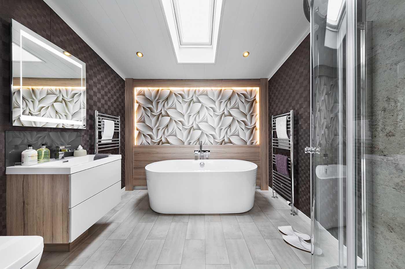 [INT]-Whistler-Lodge-En-Suite-Bathroom-[