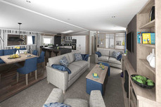[INT]-Toronto-Lodge-Front-to-Rear-[SWIFT
