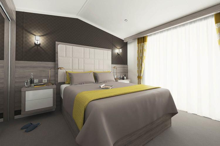 champagne-lodge-master-bedroom.jpg