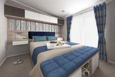 [INT]-Toronto-Lodge-Master-Bedroom-[SWIF