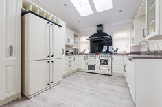 Omar-Heritage-Kitchen-4-.jpg-WEB.jpg