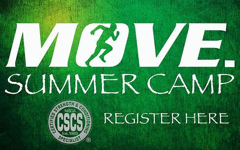 MOVE SC CSCS.jpg