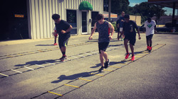 ADP Training: MOVE Period, Inc.