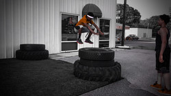Chris ADP Training MOVE Period, Inc