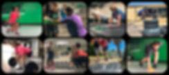 MOVE PERIOD Member Photo Pensacola, FL