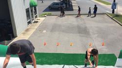 ADP Training Hill _ MOVE_