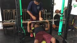 ADP Training _ MOVE_