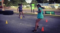 Emma and Merrill ADP Training: MOVE Period Inc