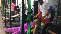 Jovan ADP Training MOVE Period, Inc