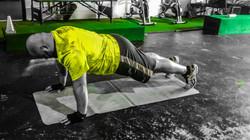 Alex Strevig CP Training: MOVE Period Inc