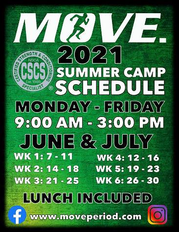 MOVE. 2021 Summer Camp Schedule .jpeg