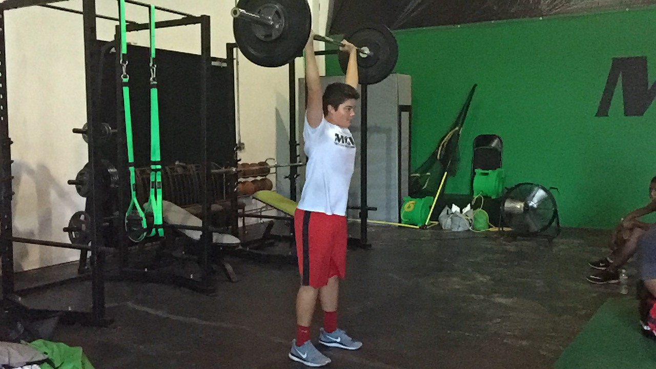 Ethan Hunt ADP Training _ MOVE_