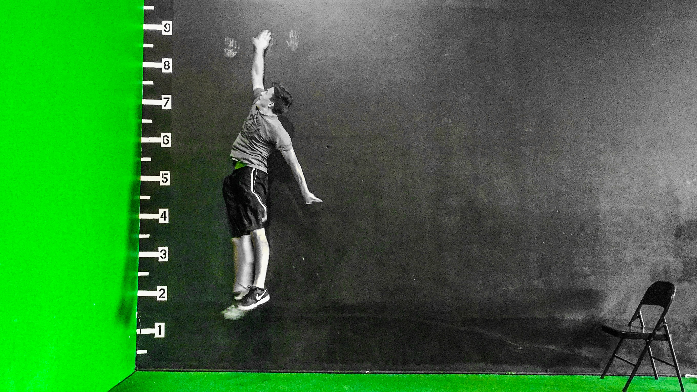 Cody ADP Training: MOVE Period Inc