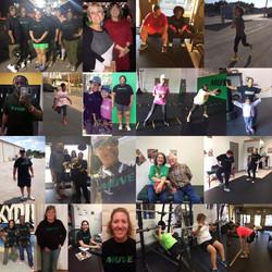 MOVE. Family Moments 2.jpg