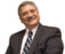 Mayor Antaramian Pic.jpg