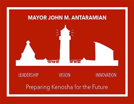 Mayor Logo 2019.jpg