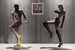 Portuguese Shoes - Design for the Future.jpg