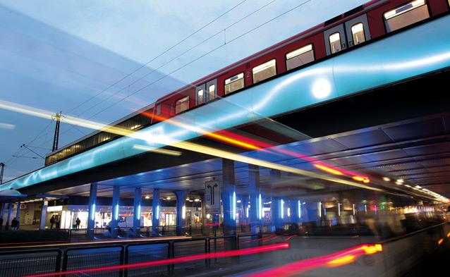 urban-mobility.jpg