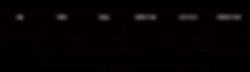 가맹비(2.0%).png