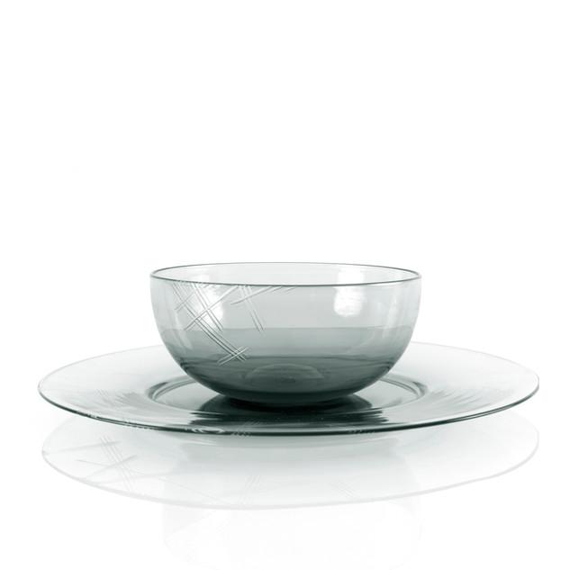 Gather_Shaker&Salt.Bowl&Plate.jpg
