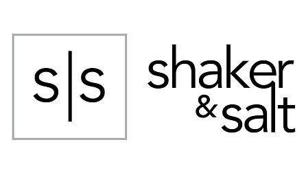 shaker and salt-logo-Revisied-tosize.jpg