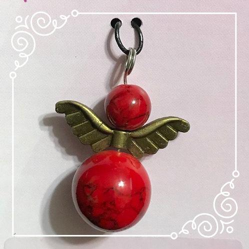 Energy Angel - Merry - Love of Family / Celebration