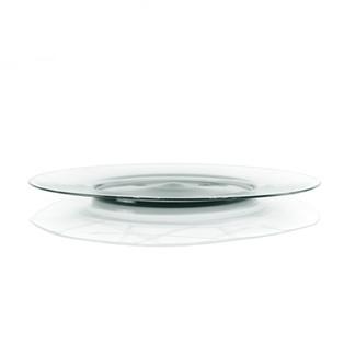 Gather_Shaker&Salt.PlateSideView.jpg