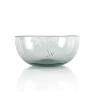 Gather_Shaker&Salt.Bowl.jpg