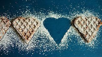 Sweet without sugar.jpg