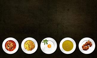 Intuitive Kochwerkstatt (1).jpg