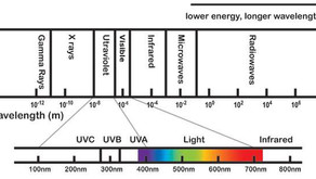 UV-C LIGHTING: HOW EFFECTIVE IS IT ON COVID-19 AND OTHER VIRUSES?