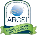 ARCSI_Seal of Excellence_Emerald City Cl