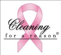 wwww.cleaningforeason.org