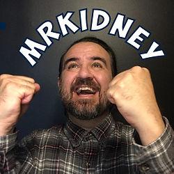 MrKidney2.jpg