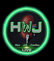 HWJCP.jpg
